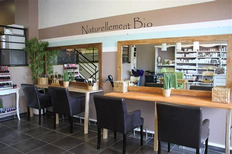 Agréable Plan D Un Restaurant Moderne #7: Img-9862.jpg