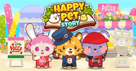 themes happy pet story happy pet story gallery