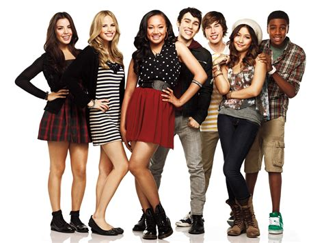 new show rocky coast news nickelodeon new series quot how to rock quot is