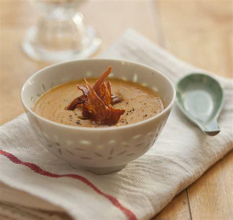 cucinare lenticchie senza ammollo crema di lenticchie corallo e latte di cocco la cucina