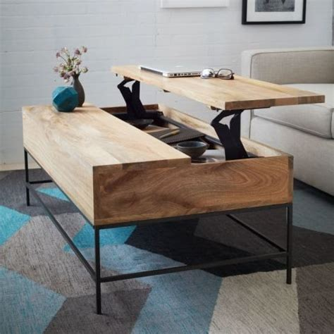flip up coffee table top 50 flip up coffee tables coffee table ideas