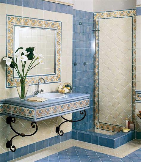 decoratori d interni affordable decoratori bassanesi barocco with decoratori
