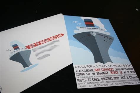 Nautical Theme Baby Shower Cakes - bridal shower invitation love boat theme cakes likes a party