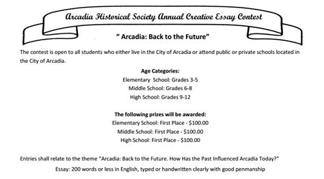 The Book Rack Arcadia by Arcadia Chamber Of Commerce The Connection To The