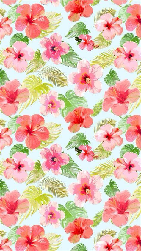 summer pattern tumblr best 25 summer wallpaper ideas on pinterest iphone
