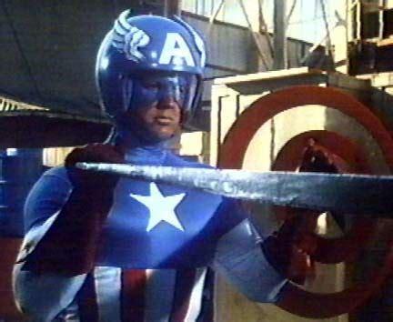 film exo man captain america reb brown sitcoms online photo galleries
