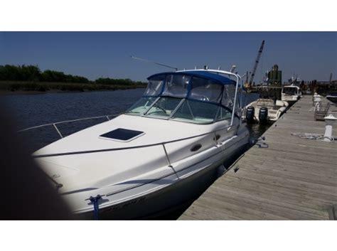 sea ray boats for sale south carolina sea ray 240 boats for sale in south carolina