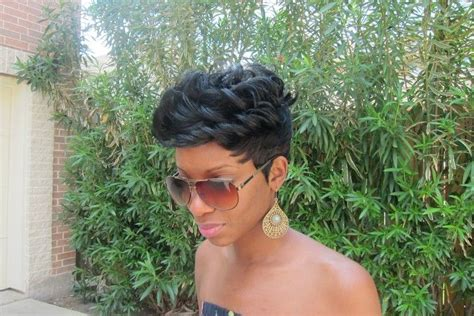 haircuts in houston tx 53 best short haircuts in houston tx images on pinterest