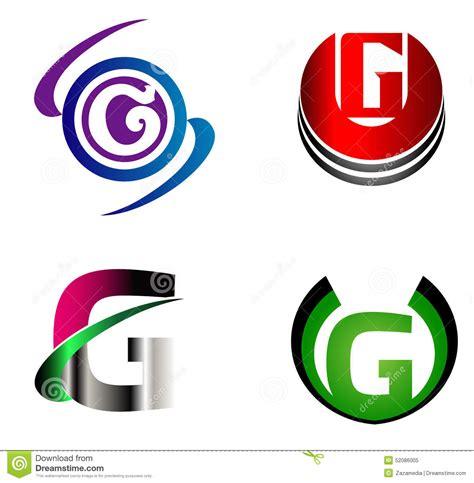 Memo Template Vector letter a logo vector set design vector