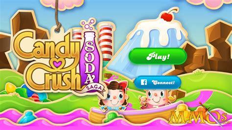 candy crush sofa candy crush soda saga mmos com