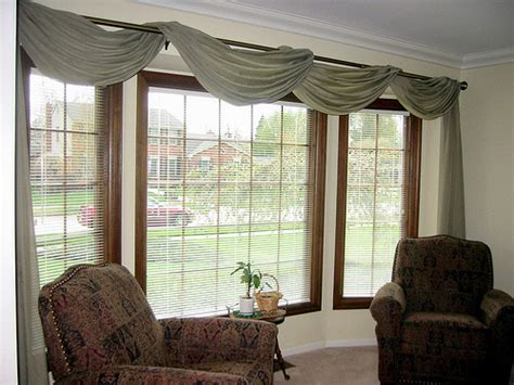 window covering for large windows large home window treatments flaunt large windows at home