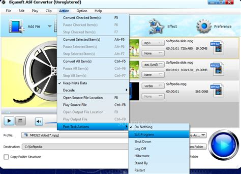 video file format asf bigasoft asf converter download