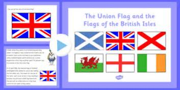 flags of the world quiz ks2 the union flag and flags of the british isles powerpoint cfe