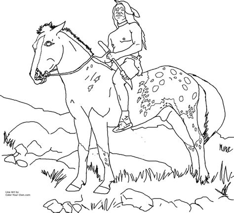 india animals coloring pages 1000 images about coloring pages on