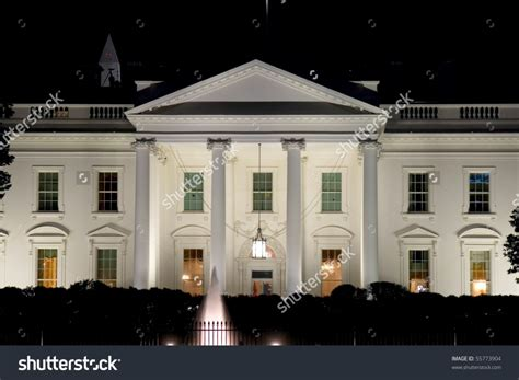 visiting the white house visiting the white house 28 images white house tours 2018 tickets maps and photos