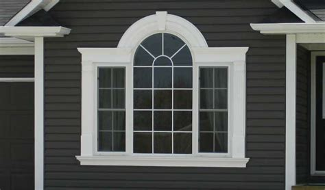 fireplace trim kits royal homes exterior vents and trim royal homes