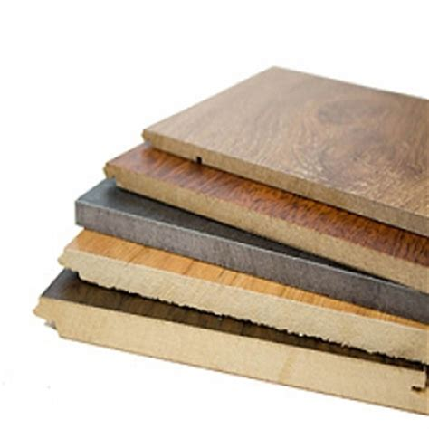 laminate flooring thickness guide blog floorsave