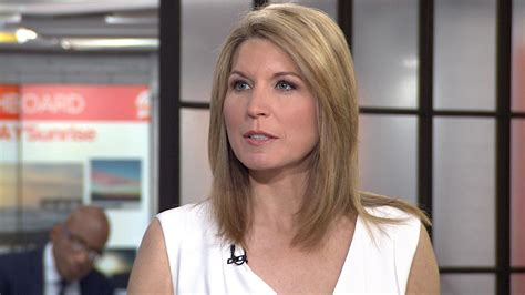 nicolle wallace plastic surgery nicolle wallace measurements related keywords nicolle