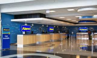 Car Rental Lisbon Airport Image Gallery Lisbon Airport Car Hire
