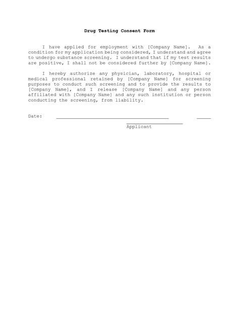 format lop doc permission inside consent letter for category resume