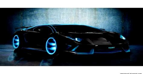 rainbow lamborghini lamborghini aventador car rainbow colors mega wallpapers