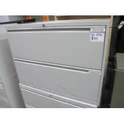 office specialty file cabinet office specialty 2 drawer lateral file cabinet allsold