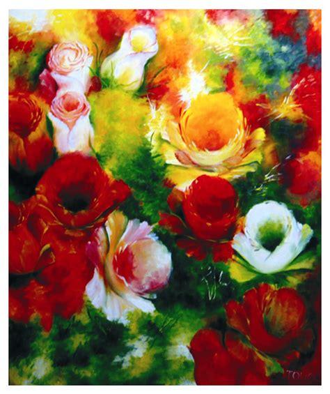 imagenes de jardines de rosas de colores dise 241 e su propio jard 237 n de rosas arquitectura y decoraci 243 n