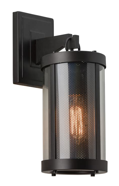 Contemporary Outdoor Lighting Fixtures Best Contemporary Outdoor Lighting Reviews Ratings Prices