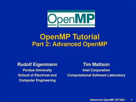 tutorial powerpoint advanced dialux tutorial ppt seotoolnet com