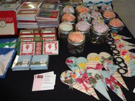 Paper Craft Ideas For Craft Fair - crafts craft sale and sewing kits on