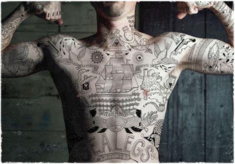full body tattoo on tumblr 101 cool full body tattoo design for men and women