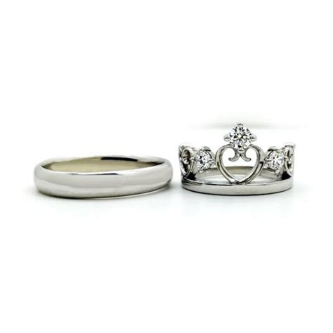 engraved matching wedding bands sterling silver couples