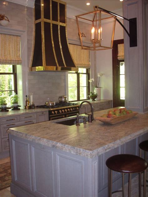kitchen designers atlanta 17 best images about 2014 show house palazzo rosa on brown interior terrace and