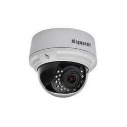 digimerge dpv24tlx 2.8 to 10.5mm varifocal 600tvl outdoor