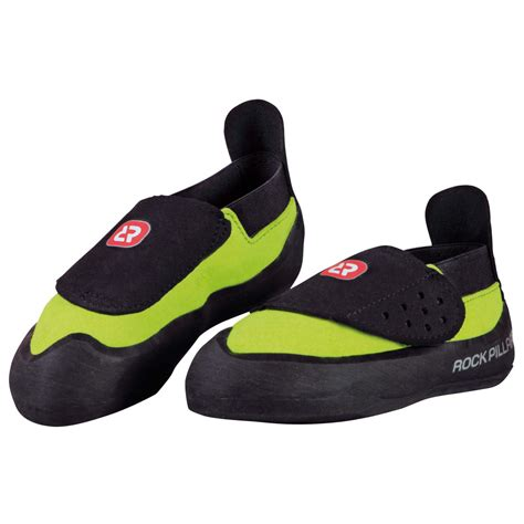 childrens rock climbing shoes rock pillars qc climbing shoes buy