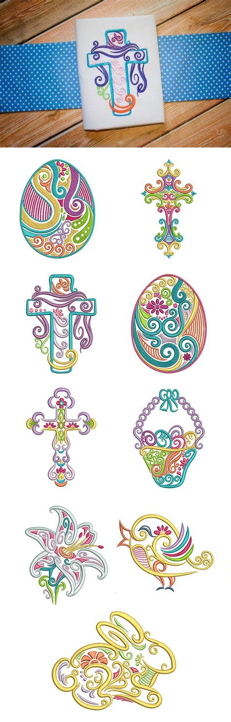 embroidery designs religious 25 best religious embroidery designs images on pinterest