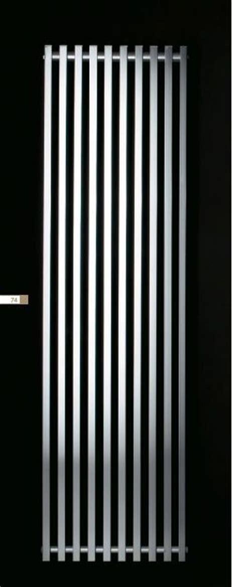 tekne satın al 223 best images about chauffage eau chaude on pinterest