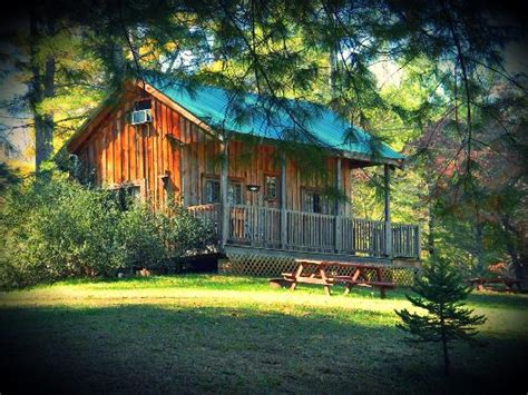 Cabins Franklin Nc by Creek Cground Cabins Franklin Nc Updated