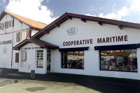 comptoir maritime ciboure comptoir maritime ciboure maison design edfos