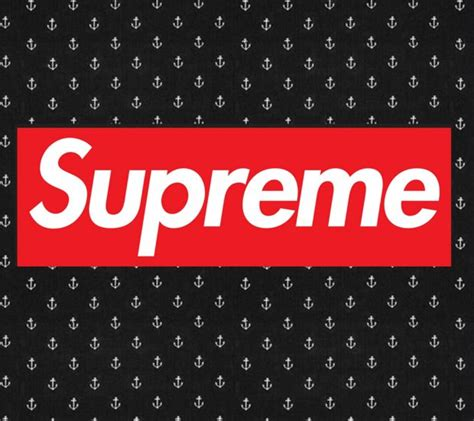 Supreme With Your supreme wallpapers to your cell phone supreme