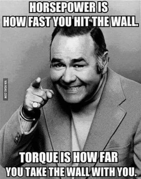 Meme Explainer - best 25 car memes ideas on pinterest funny car memes