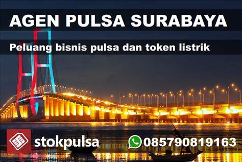 agen pulsa murah bisnis pulsa termurah indonesia 2015 server pulsa nasional dan retail termurah se indonesia