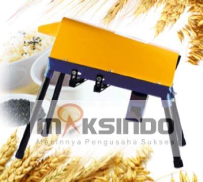 Mesin Pemipil Jagung Maksindo mesin pemipil jagung mini harga hemat toko mesin maksindo