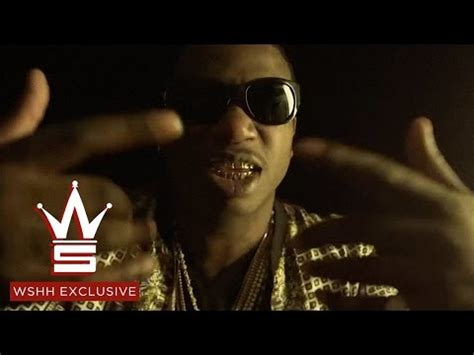 gucci mane trap house 3 gucci mane trap house 3 ft rick ross lyrics