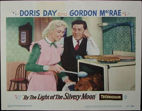 by the light of the silvery moon movie hollywoodcom by the light of the silvery moon 1953 doris day us