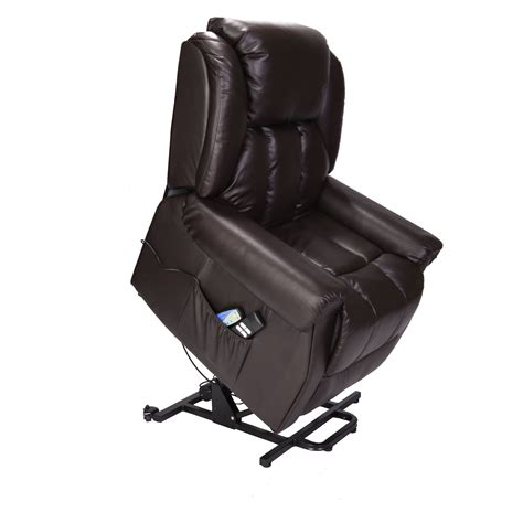 Recliner Heat Chair by Hainworth Dual Motor Riser And Recliner Chair With Heat