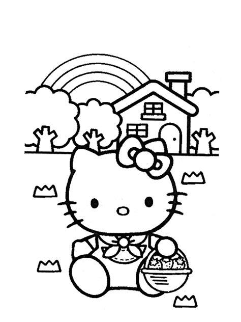 dibujos de navidad para colorear tamaño carta dibujos para colorear a4 imagui