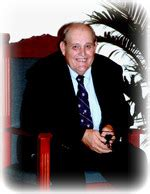 riddle obituary talbott funeral home