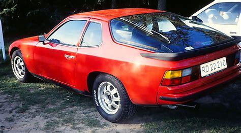Porsche 924 Wiki by File 1976 Porsche 924 Jpg Wikimedia Commons