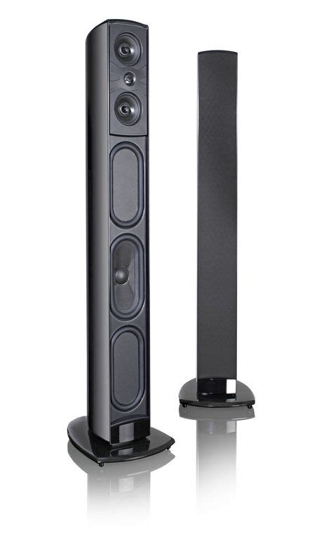 home theater system loudspeaker troubleshooting